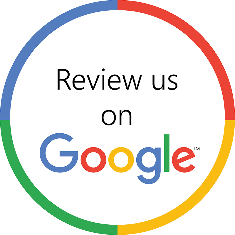 Google-Leave-Review-Icon